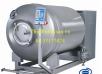 Máy trộn tăng trọng làm lạnh và rã đông Model MA 1500 PSCH