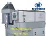 Hệ thống máy rửa khay Nowicki Model MPP-150