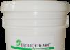 Chuyên cung cấp nguyên liệu xử lý môi trường và các sản phẩm dùng cho tôm , cá.