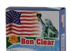 Men vi sinh xử lý đáy nước cao cấp BON-CLEAR_hàng Mỹ chính hiệu