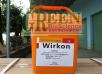 DBNPA (BRONOPOL) : Đặc trị vi nấm, nguyên liệu dùng thay thế Malachite Green